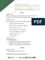 CRITÉRIOS DE AVALIAÇÃO 15.docx