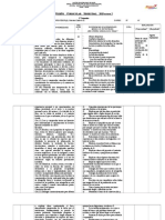Planificación Semestral 2019 Octavo 2 (2)