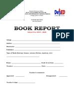 Grade9-BOOK-REPORT-2nd-Quarter-2019.docx