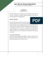 Chapter 3 finalllll.docx