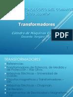 Transformadores.ppt