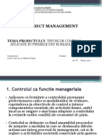 335755634-MANAGEMENT-ppt.ppt