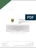 Art_ Inteligencia social_ discusión sobre la posibilidad de un modelo_Portugues_.pdf