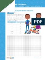 ESTADISTICA DE 5° DIAGRAMAS CIRCULARES.pdf