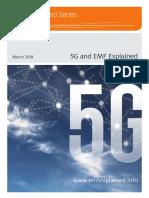 5G&EMF_Explained_May2018_Final.pdf