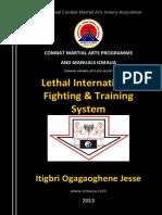 007_LETHAL INTERNATIONAL FIGHTING & TRAINING SYSTEM.pdf
