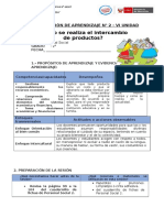 PS.4-6TA UNIDAD.docx