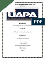 380251905-Tarea-3-Metodologia-2.pdf