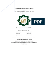 10. Sistem Informasi Mnj Proyek