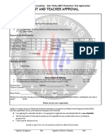 Belt Promotion Form.pdf