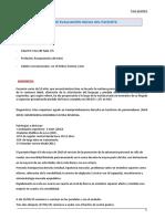 RECOMENDACIÓN_ CASO_CLINICO-DIEGO_METATARSALGIA.docx