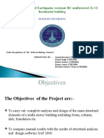 finalpptproject-160601034239