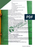 New Doc 2018-06-28.pdf [SHARED].pdf