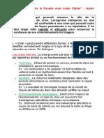 communication de crise.docx