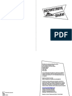 ESI Decosntruye este diario.pdf