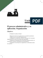 Unidad 4_Dscntx_PrincyPerspAdmon_2a.pdf
