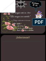 Lectura 14.ppt