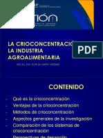 CRIOCONCENTRACIoN (1)