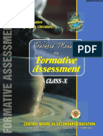 227200832-CBSE-Class-X-Teachers-Manual-for-English.pdf