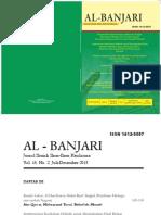 RISALAH_SAKRAT_AL-MAUT_KARYA_ABDURRAUF_SINGKEL_Pen.pdf