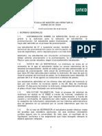 instrucciones_de_matricula_master_julio_20.pdf