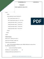 EJ Lab Manual