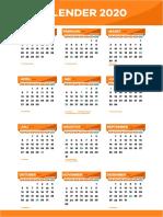 Kalender 2020.pdf