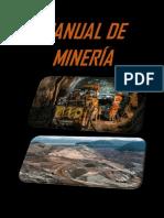 Manual de Mineria-c