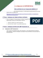 Instalação_e_Configuração_do_CORPORE_RM_Net