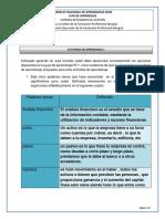 305790252-actividad-1-analisis-financiero-sena.docx