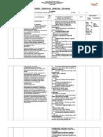 Planificacion Semestral Septimo 2 (1)
