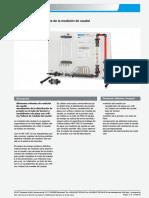 HM-150.13-Principios-fundamentales-de-la-medicin-de-caudal-gunt-560-pdf_1_es-ES.pdf