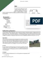 Secteur primaire — Wikipédia.pdf