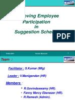 Employee Qc