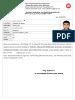 440235784.pdf