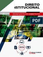 16314390-organizacao-politico-administrativa.PDF