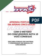 Apostila Básica de São Borja