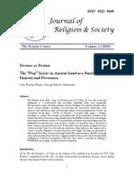 2000-6.pdf