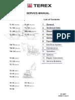 01-2008-service-manual-terex-english (1).pdf