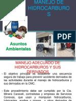 Manejo Adecuado de Hidrocarburos 2019.pptx