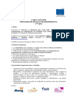 Abong_Selecao-de-Tutoria-para-curso-GDT_T1