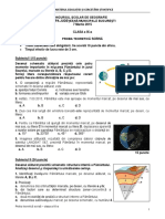2015_geografie_judeteana_clasa_a_ixa_proba_teoretica_subiectebarem.pdf