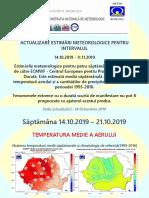 prognoza-4saptamani.pdf