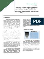 Capstone Research Final Paper