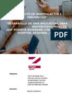 6. CITAS MEDICAS (1).pptx