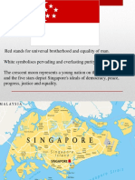 Asean Singapore Copy