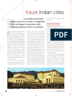Lavasa_Steering Future Indian Cities AH GSR GW