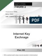 presentation cn2.pptx