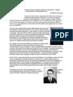 Kupdf.net Dezvaluirile Lui Franz Bardon