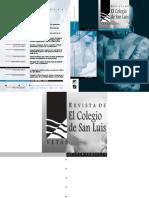 120021341-El-nuevo-Institucionalismo.pdf